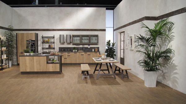 Cucina_Moderna_Kira_Lube_Creo