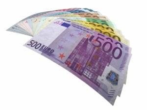 Finanziamento_credito_personale