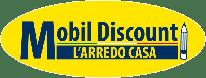 Logo_Mobil-Discount