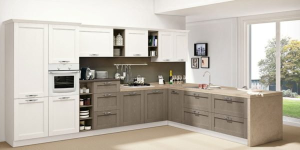 Cucina_Creo_Kitchens_Rivenditori_Promozione_Mobil-Discount