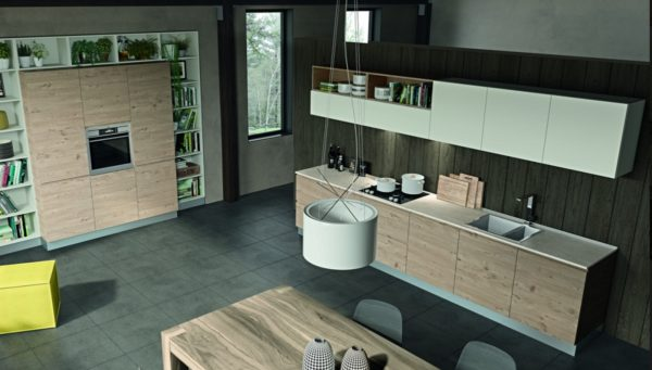 Cucina_Moderna_Essebi
