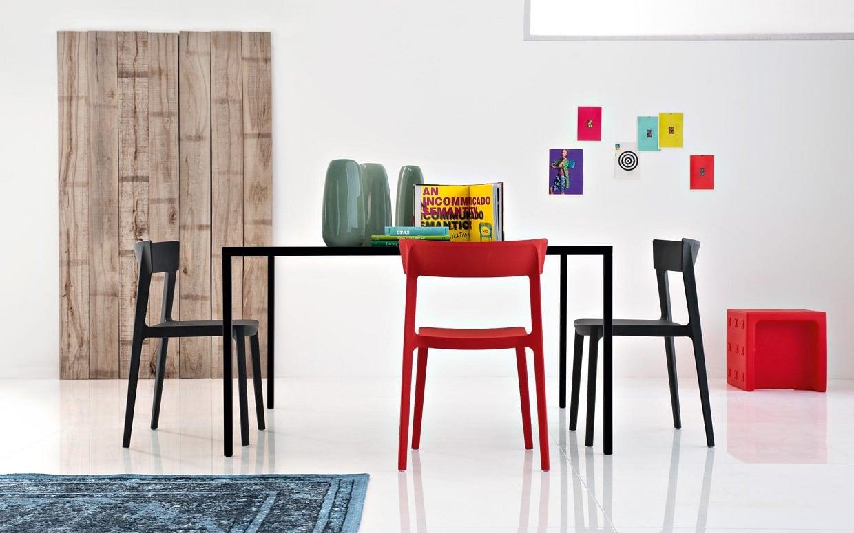 Tavoli e sedie Archivi - Mobil Discount