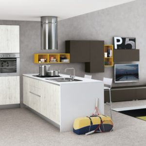 Creo_Kitchens