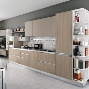 Cucina_Nita_Creo_Kitchens