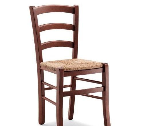 Tavoli e sedie archivi mobil discount for Sedia patchwork offerta