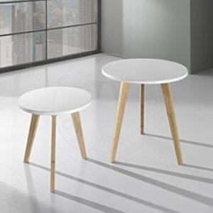 Tavolini_Soggiorno
