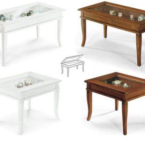 Tavolini_Contenitori
