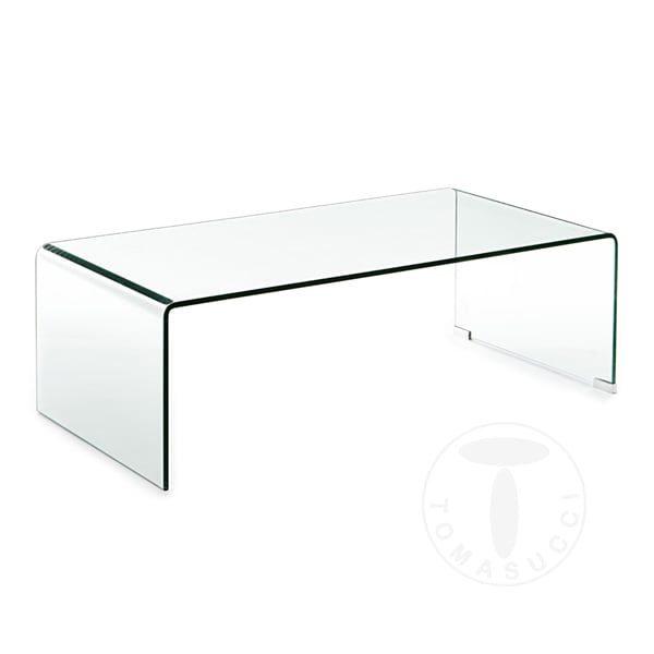 Tavolino_Soggiorno_Cristallo
