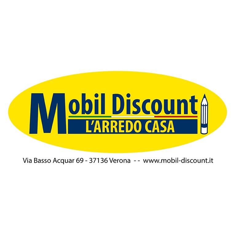 VanBasco Karaoke Player download torrent - Mobil Discount