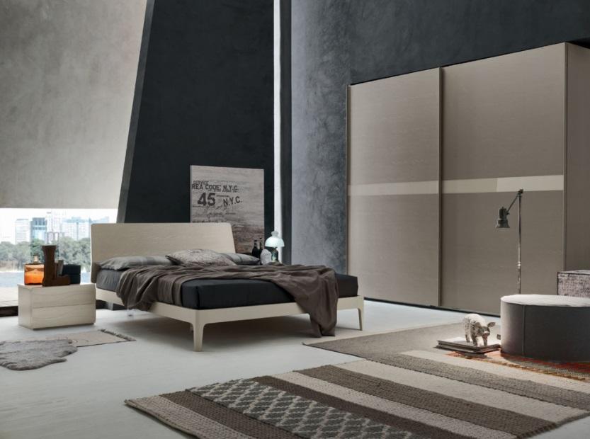 Armadio_Scorrevole_Design