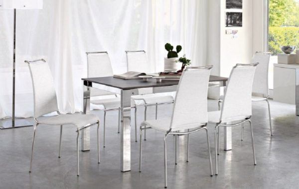 Calligaris_Sedia_Air_High