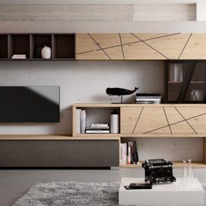 Soggiorno_Design