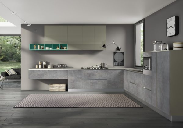 Cucina_Moderna_Gola