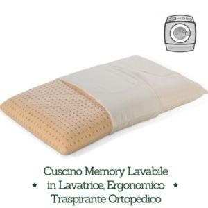 Memory_Lavabile