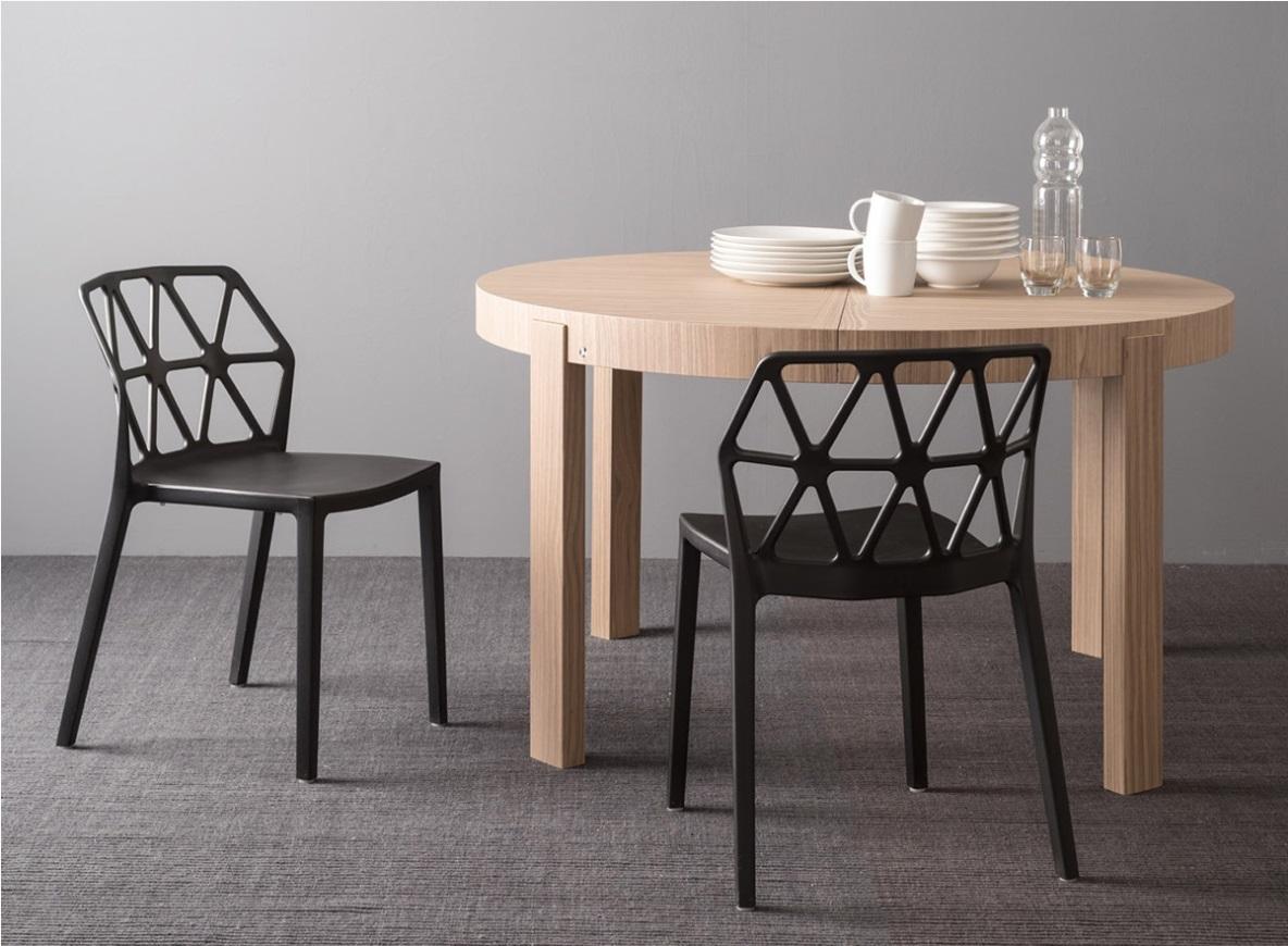 Calligaris offerta sedia moderna impilabile modello alchemia mobil discount - Tavoli calligaris in offerta ...