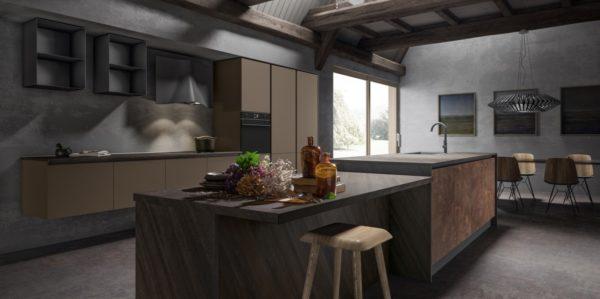 Cucina_Essebi_Accapielle