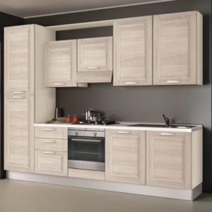 Cucina_Creo_Kitchens_Bloccata