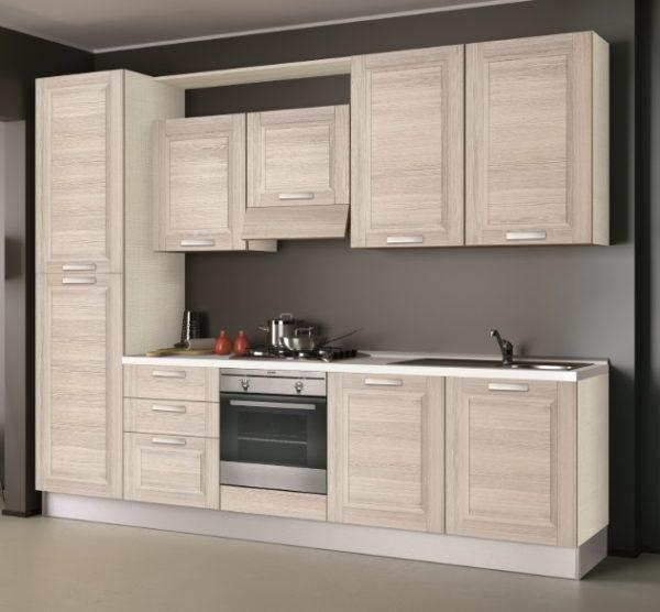 Cucina_Creo_Kitchens_Bloccata
