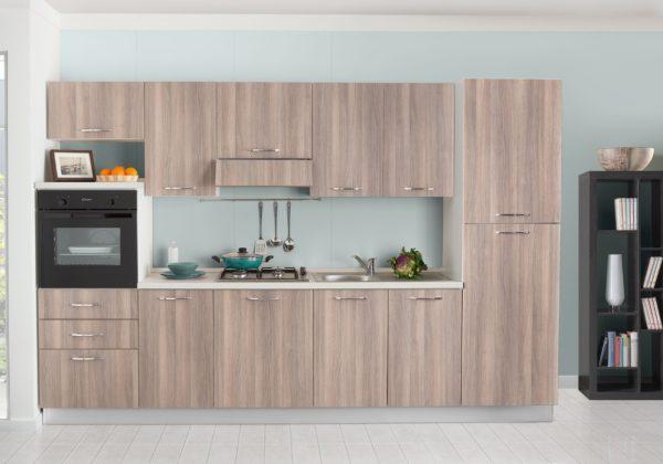 Promo_Cucina