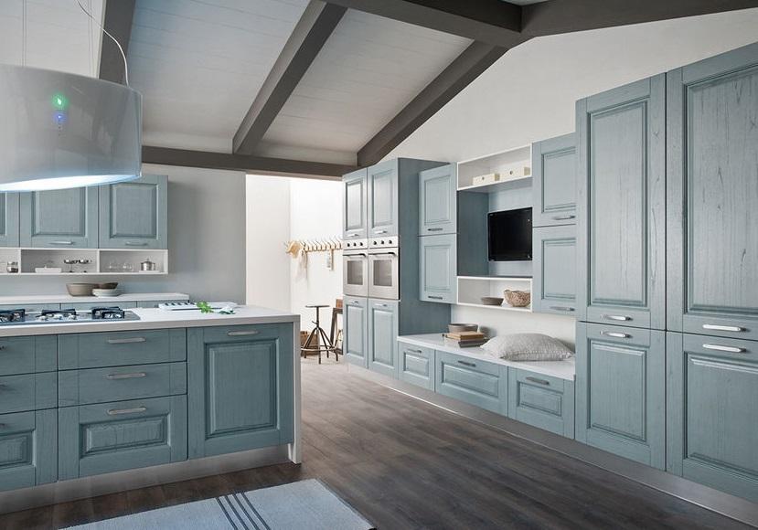 Cucine moderne e classiche ar tre mobil discount