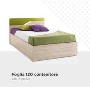 Piazza_Mezza_Contenitore