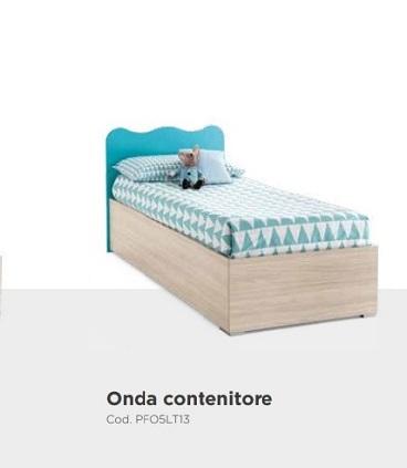 Letto_Singolo_Contenitore