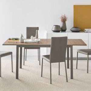 Tavoli e Sedie - Arredamento e Mobili a Verona da Mobil Discount