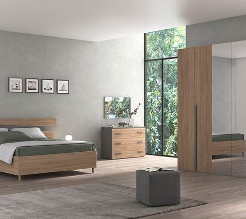outlet arredamento calenzano cheap arredo negozi with On outlet arredamento firenze