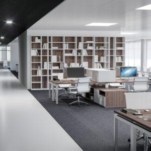 Ufficio_Componibile