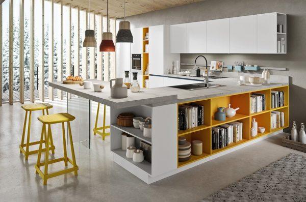 Cucina_Moderna_Componibile