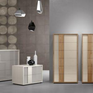 Comò_Comodino_Settimino-bianco-legno