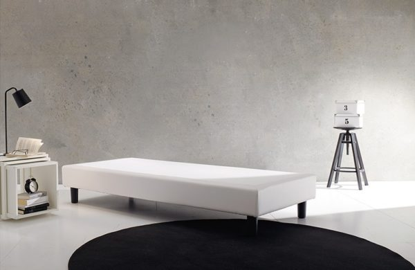 Letto-Base_Sommier